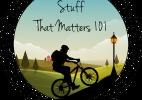 stuff-that-matters 101